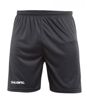 Salming Core Game Shorts