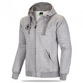 Jadberg 94 Hooded Top