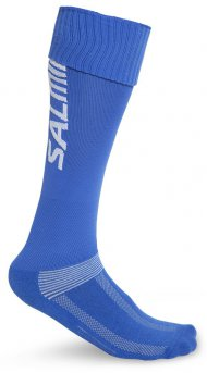 Salming Coolfeel Teamsocks Long