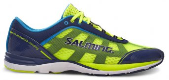 Salming Distance 3 - Men