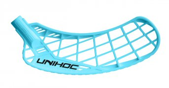 Čepel Unihoc EPIC Feather Light