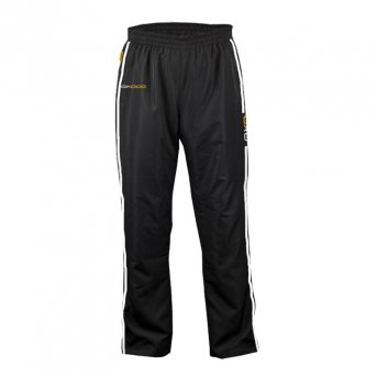 Oxdog ACE Windbreaker Pants