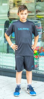 Salming Training Kit