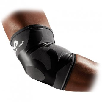 McDavid 6302 Dual Compression Elbow Sleeve