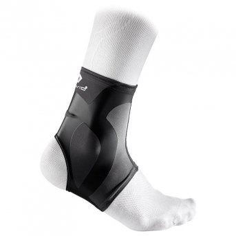 McDavid 6301 Dual Compression Ankle Sleeve