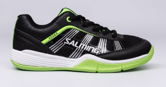 SALMING ADDER KID LACES