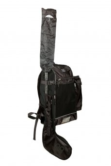 Fatpipe Drow Stick Back Pack