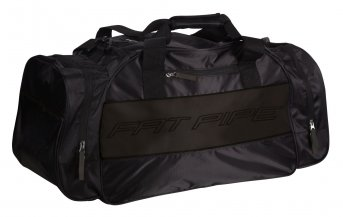 Fatpipe Drow Equipment Bag 17/18