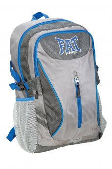 Fatpipe Mick Back Pack