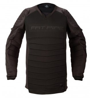 Fatpipe GK Padded Shirt 17/18