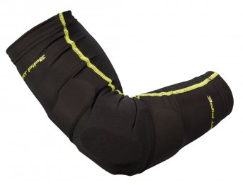Fatpipe GK Elbow Pad Sleeve