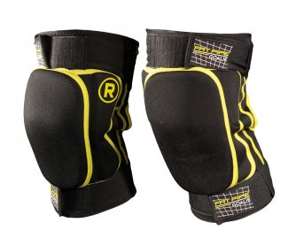Fatpipe GK Knee Pads Short
