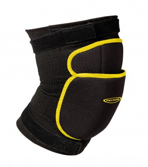 Fatpipe GK Knee Pads Junior