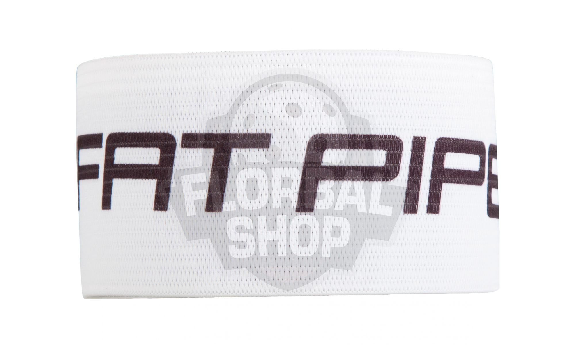 Fatpipe Captain´s Band - florbal-shop.cz 17f3afff1c