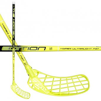 Zone Hyper Hockey UL F27 17/18