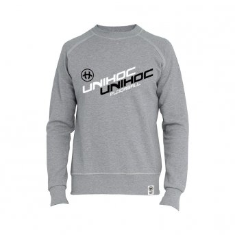 Unihoc Sweatshirt Dallas JR