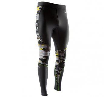 MCDAVID 8815 MEN'S RECOVERY MAX™ TIGHT