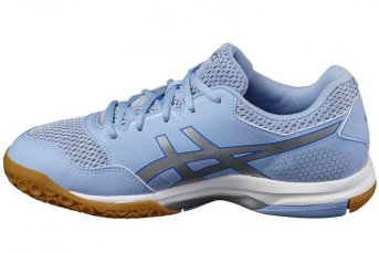 ASICS GEL-ROCKET 8 WMN 3993