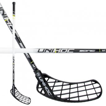 Unihoc SONIC Top Light II F28