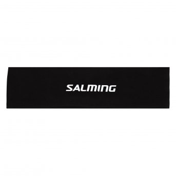 Salming Hairband Bow