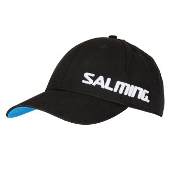 Salming Team Cap