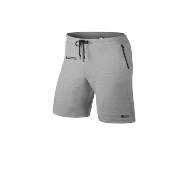 Zone Shorts Hitech Grey