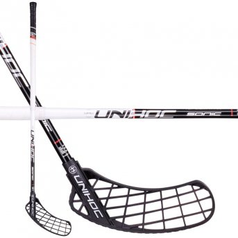 Unihoc Sonic Top Light II 26 18/19
