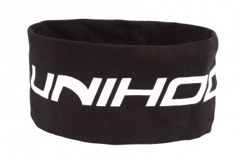Unihoc Headband Tool Wide Black