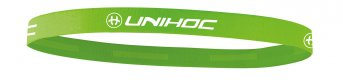 Unihoc Hairband Skill