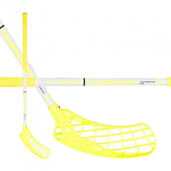 Unihoc Epic Youngster 36 SMU