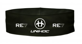 Unihoc RE7 Headband Mid