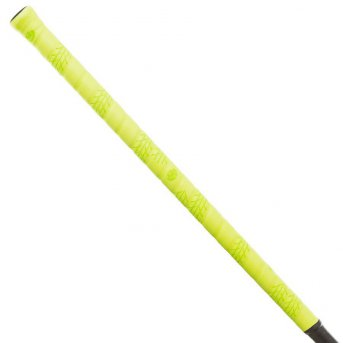 Klubbhuset KH Grip Neon Yellow