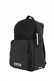 Zone Brilliant Backapack 20L