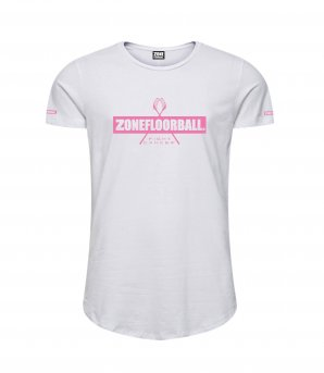 Zone T-shirt FIGHT CANCER 4