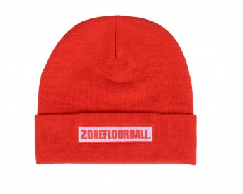 Zone Low Key Beanie