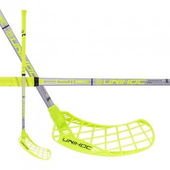 Unihoc Epic Composite 32 19/20