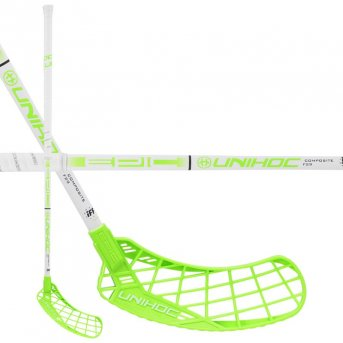 Unihoc Epic Composite 29 19/20
