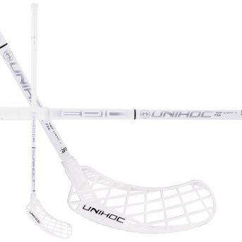 Unihoc Epic Top Light II 26 19/20