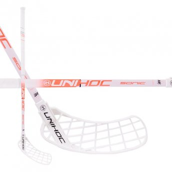 Unihoc Sonic Top Light 30 19/20