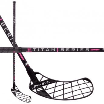 Unihoc Unity Titan Top Light II 26 19/20