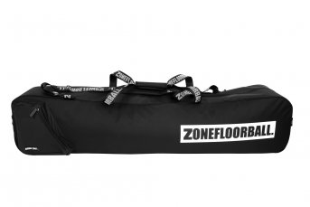 Zone Brilliant Toolbag