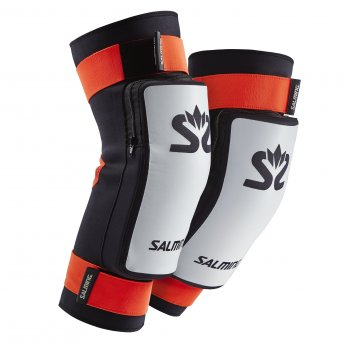 Salming Kneepads E-Series