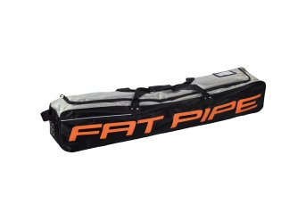 Fatpipe Big Stick Bag Junior 19/20