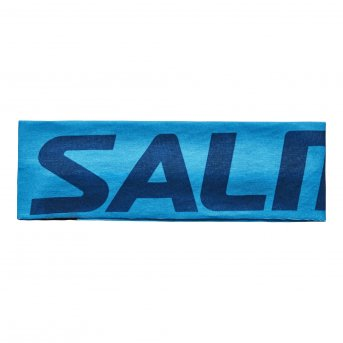 Salming Headband Blue