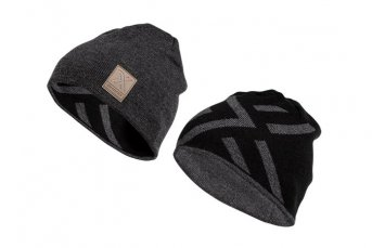 Oxdog 2Way Hat