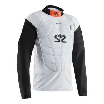 Salming E-Series Protectiv Vest