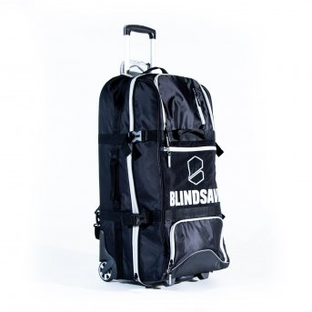 Blindsave Floorball Goalie Bag