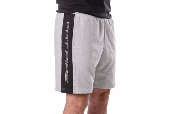 Fatpipe Jay Sweet Shorts