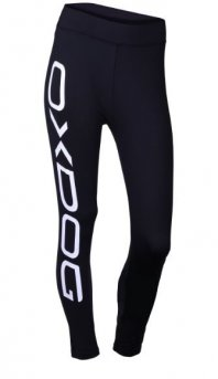 Oxdog Tech Ladies Tights