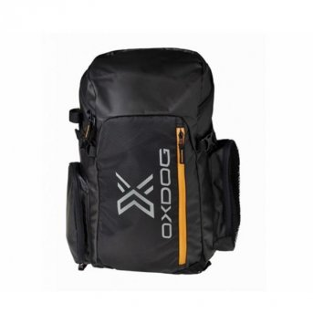 Oxdog OX1 Stick Backapack